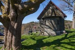 Wanderung entlang des Perlenbachs nach Monschau