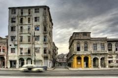 Erzähl mir von Cuba