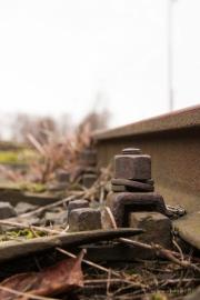 Bahnwerk Bismarck_26_web