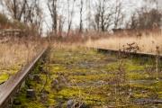 Bahnwerk Bismarck_79_web