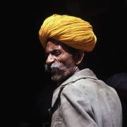 Rajput