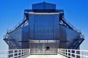 Telescopio Nationale Galileo_800