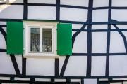 Fassade  (c) Andreas Otto