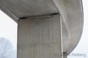 Autobahnbrücke (c) Astrid Padberg