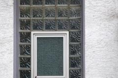 Fenster (c) Astrid Padberg