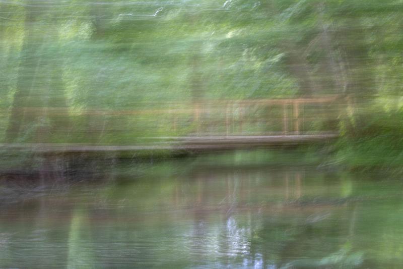 Landschaft (c) Hans Peter Eckstein