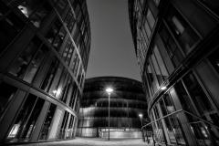 Licht im Dunkel (c) Andreas Otto