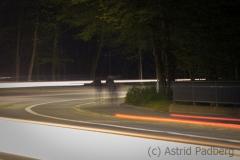 Licht im Dunkel (c) Astrid Padberg