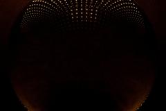Licht im Dunkel (Hans Peter Eckstein)