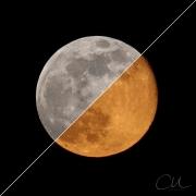 Mondspielerei 1