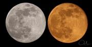 Mondspielerei 2