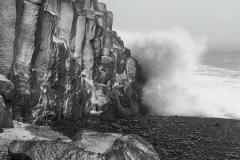 Wellenenergie (c) Jörg Thomas Klein