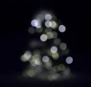 Weihnachten 2020 (c) Ulrike Kaulfuß