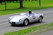 2011_CD_Porsche550_web_1