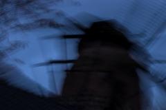 Andrea Hermann, Fotowalk, 60 mm